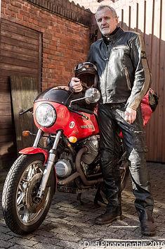 motorradbekleidung_halvarssons