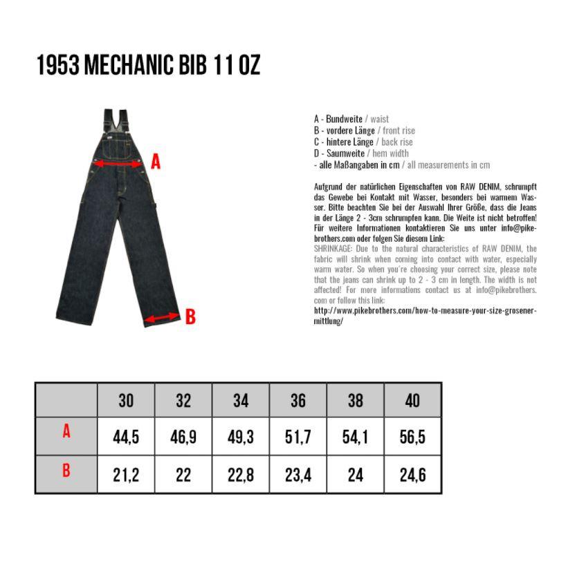 Pike_1953 Mechanic Bib 11oz metal_04.JPG