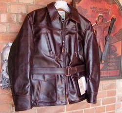 Aero_Leather_Hudson_1