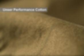 Unser-Performance-Cotton.jpg