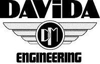davida_engineering
