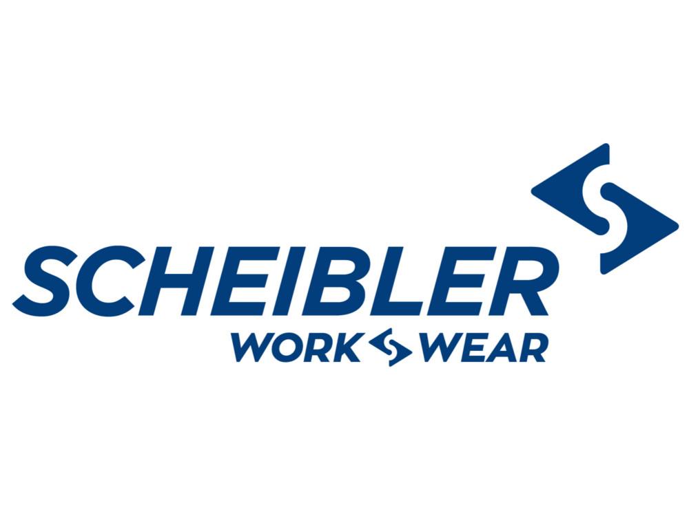 Scheibler_Logo