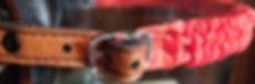 ersatzband_climax_orange