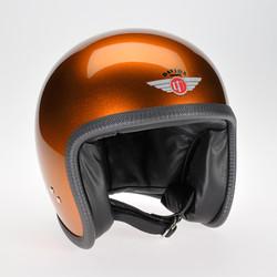 90156 Cosmic Candy Orange