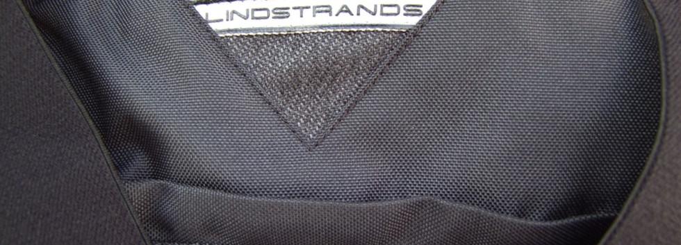 Lindstrands_ZH-Pant_12.jpg
