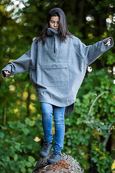 loden_poncho