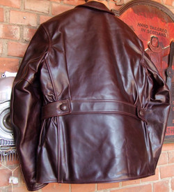 Aero_Leather_Hudson_2