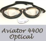 aviator_4400_optical