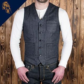 Pike_1937 Roamer Vest Blue Wabash.JPG