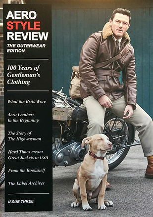 Aero Style Review.jpg
