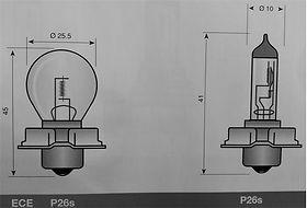 Mopedlampen.jpg