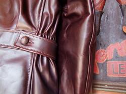 Aero_Leather_Hudson_3