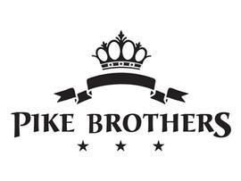 Pike Brothers.jpg