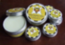 goldtop_leatherbalm