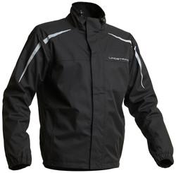 DW+ Jacket
