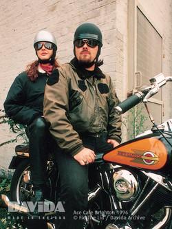 Davida_Open_Face_helmets_©_Davida_Archive9