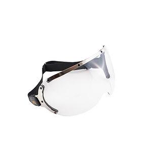 70s_Visierbrille_clear.jpg