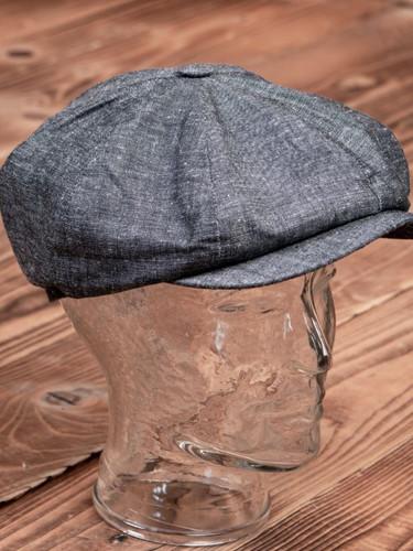 1928 Newsboy Cap smoke grey.jpg