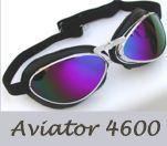 aviator_4600
