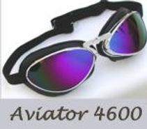 7ee47abcf5fd9 Aviator Classic-Brille 4400   4600   444