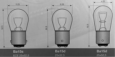 Kugellampen.jpg