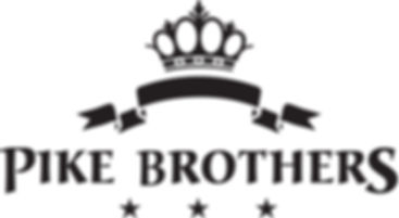 pike_brothers_logo