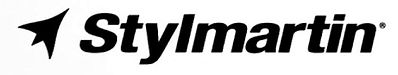Stylmartin logo
