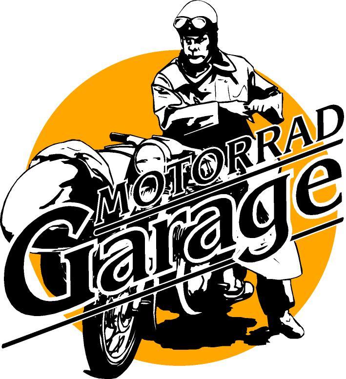 (c) Motorradgarage.de