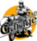 Logo Motorrad-Garage farbig.jpg