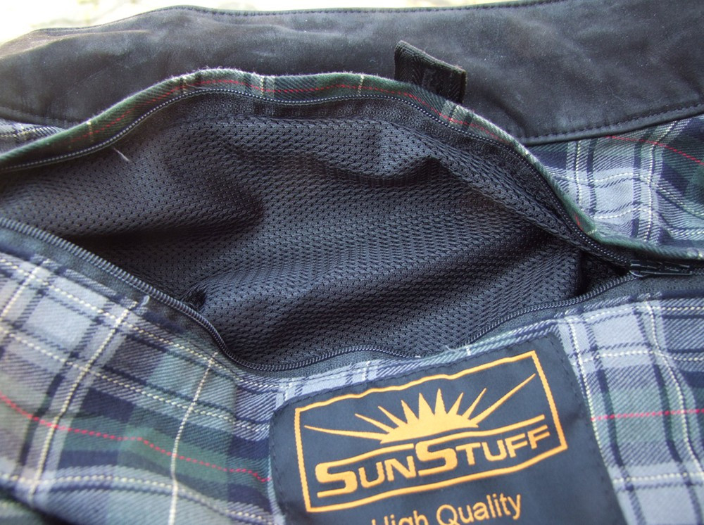 SunStuff 037.JPG
