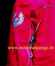 belstaff_rider_detail