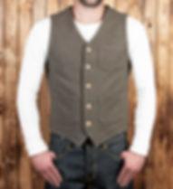 1937 Roamer Vest_grey wool_01web_ID_7468