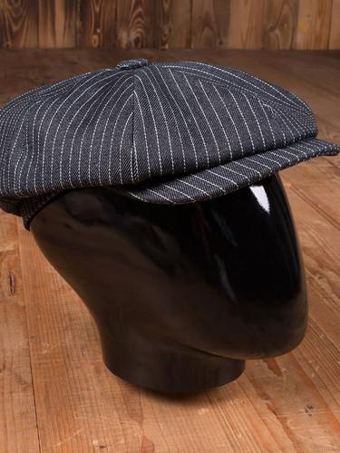 1928 Newsboy Cap blue wabash.jpg