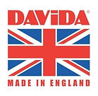made in England.jpg