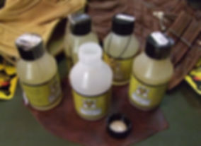 Oil 001.JPG