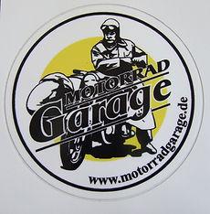 www_motorradgarage