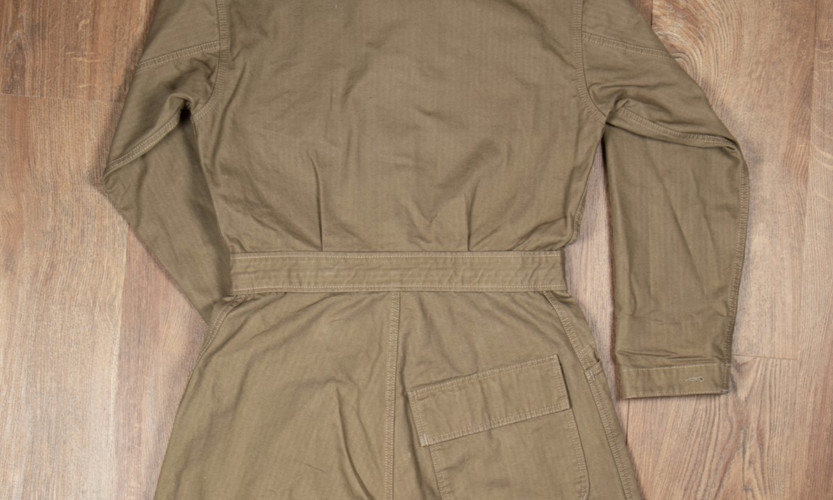 1938MechanicalCoverall_olive_5 (Custom)_