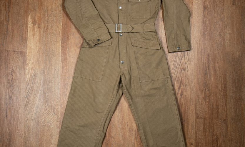 1938MechanicalCoverall_olive_1 (Custom)_