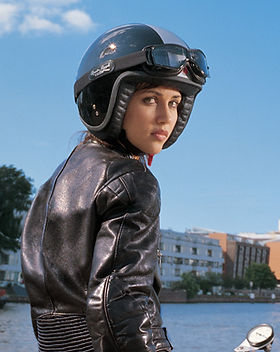 Davida_Open_Face_Helmets_©_Ben_Part_Davi