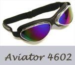 aviator_4602
