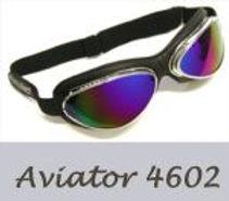 089301cd94e Aviator Classic-Brille 4400   4600   444