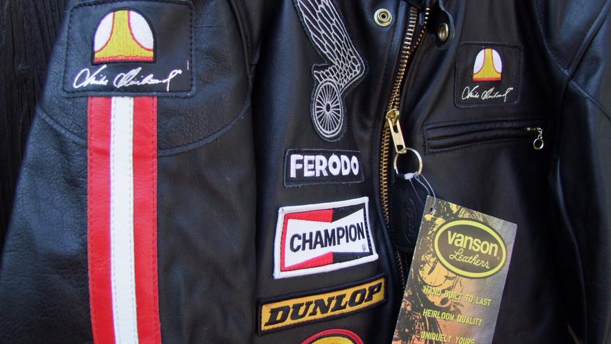 Aero leather 020.JPG