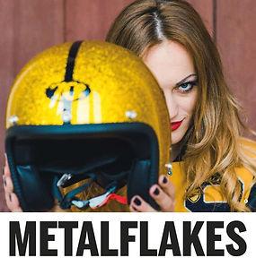 70s_Metalflakes.jpg