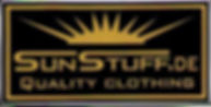 sunstuff_logo