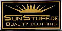 SunStuff logo scan2.jpg