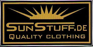 sunstuff_quality_clothing