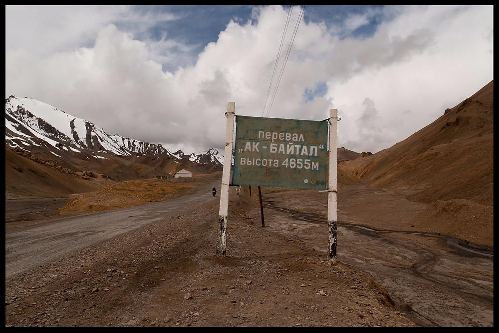 "Hylgeriak / Wikipedia (https://commons.wikimedia.org/wiki/File:Ak-Baital_pass.jpg), ""Ak-Baital pass"", https://creativecommons.org/licenses/by-sa/3.0/legalcode"