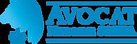 logo-M.SOZZA-Avocat-troyes.png
