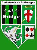 bridge-2_orig.jpg