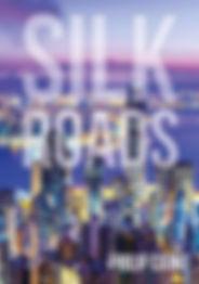 7 Silk Roads.jpg
